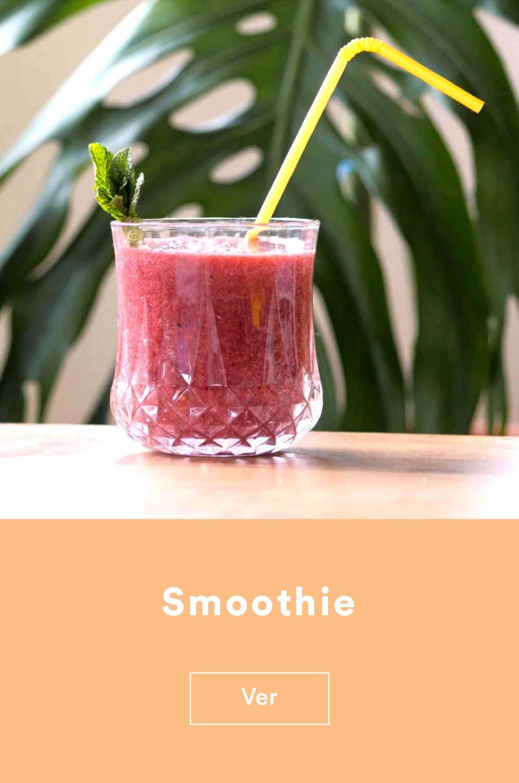 Smoothie-v3
