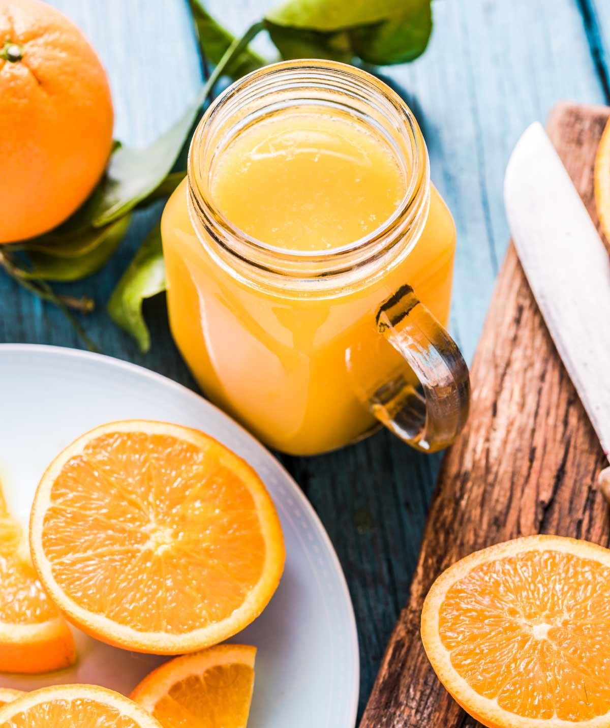 Naranjas-Horeca