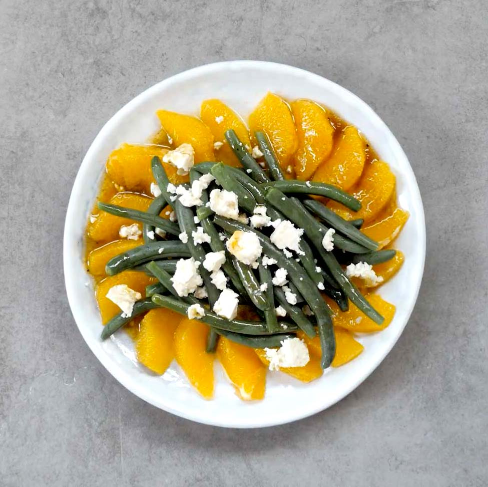 Suprema de Naranjas