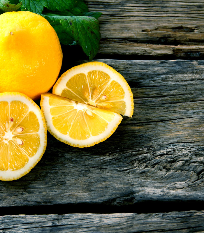 Limones-A
