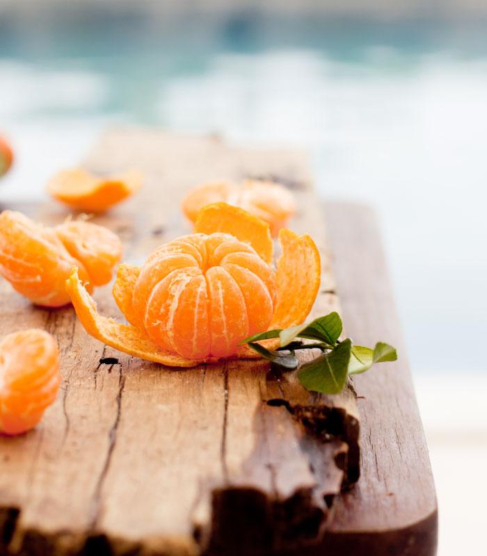 Mandarinas-A