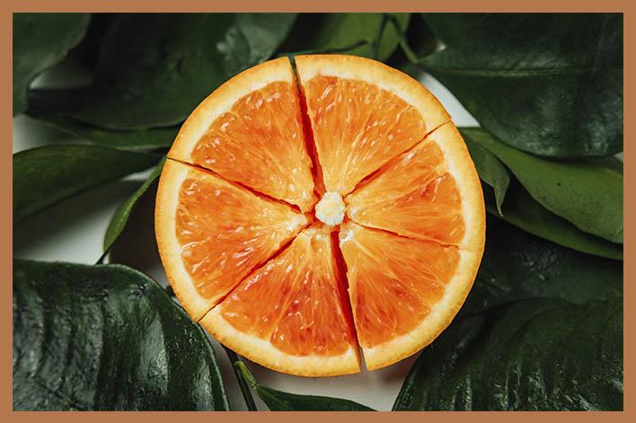 tipos-de-naranjas