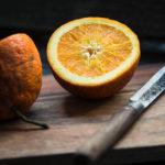 El origen del mito de la media naranja