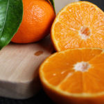 La naranja para tu piel
