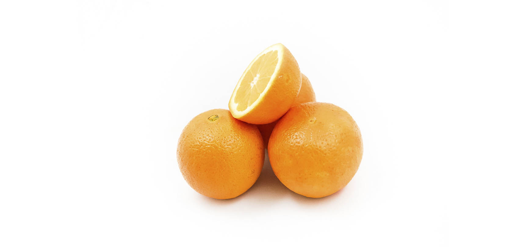 como-elegir-buenas-naranjas