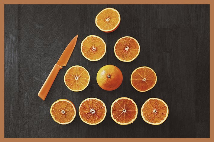 elegir-buenas-naranjas