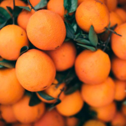 suscripcion_naranjas