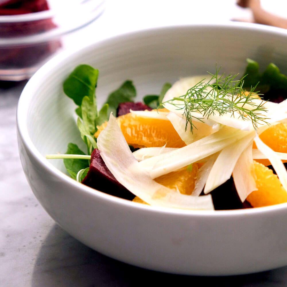 ensalada-remolacha