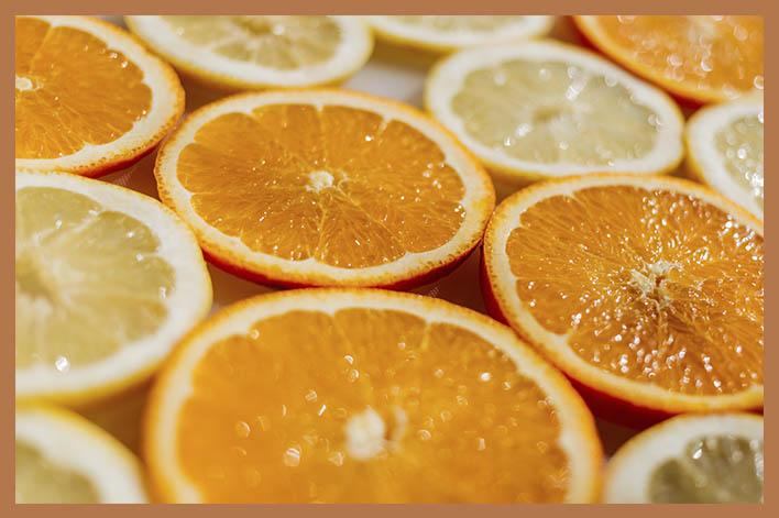 comprar-naranjas-a-domicilio