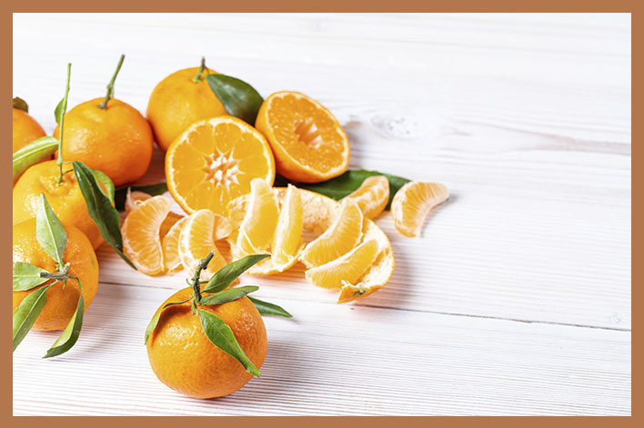 nutrientes-aporta-la-naranja