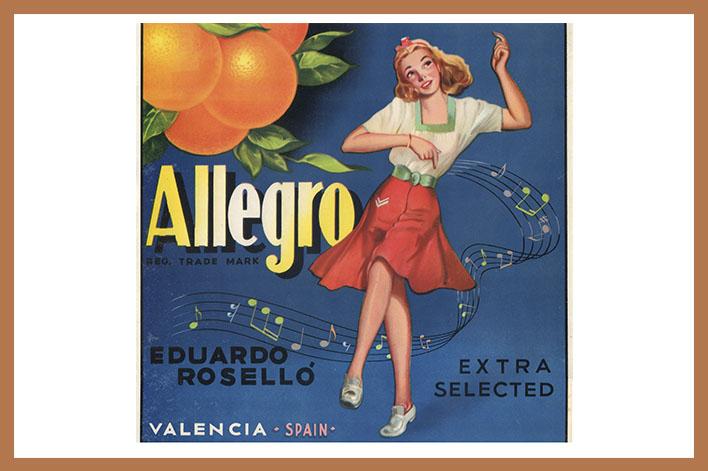 cartel-publicitario-de-naranjas
