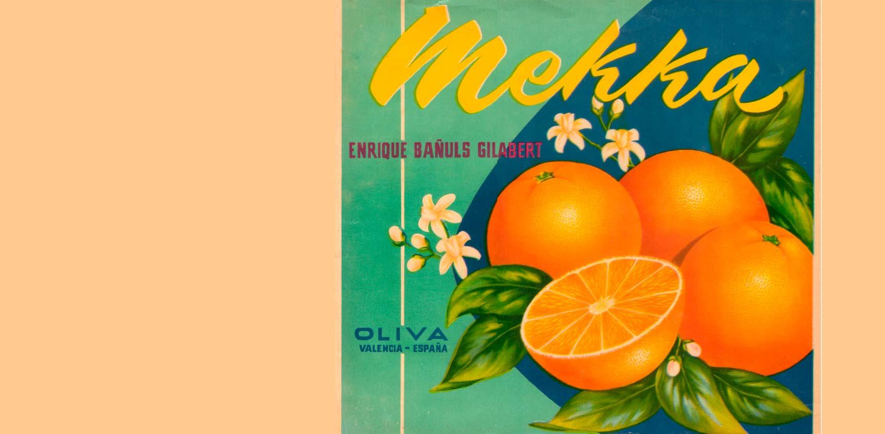 carteles-naranjas