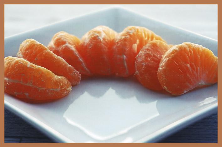comprar-mandarinas