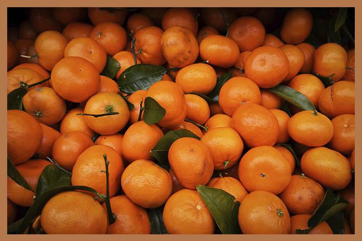 propiedades-de-la-mandarina
