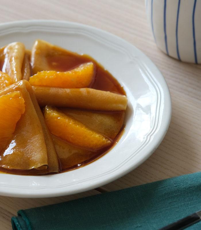 crepes-suzette-naranja