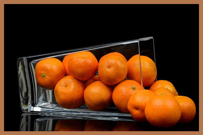 diferencias-entre-mandarina-y-clementina