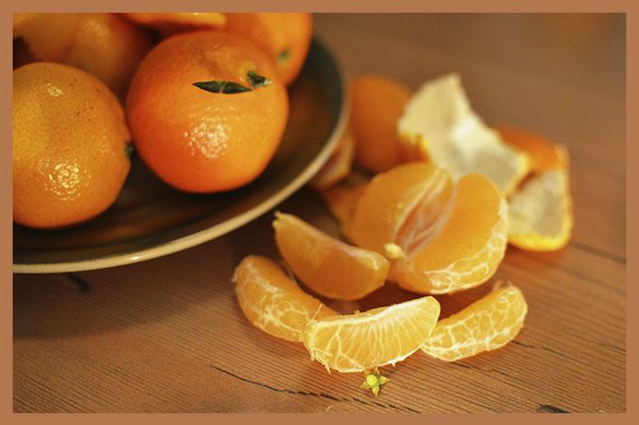 diferencias-entre-mandarinas-y-clementinas