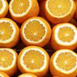 La temporada de las naranjas: todo lo que debes saber