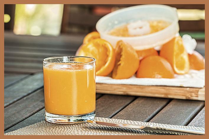 temporada-de-naranja