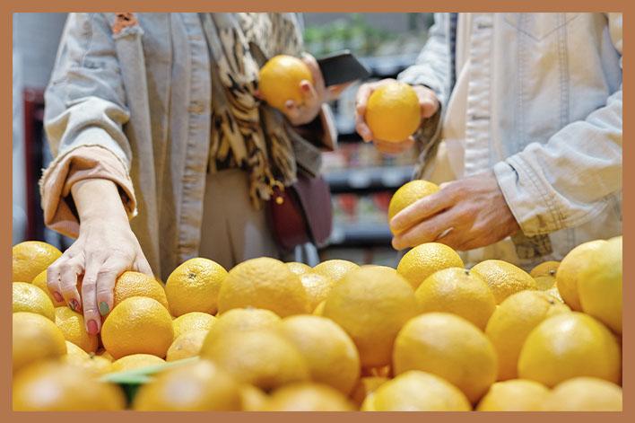 temporada-de-naranjas