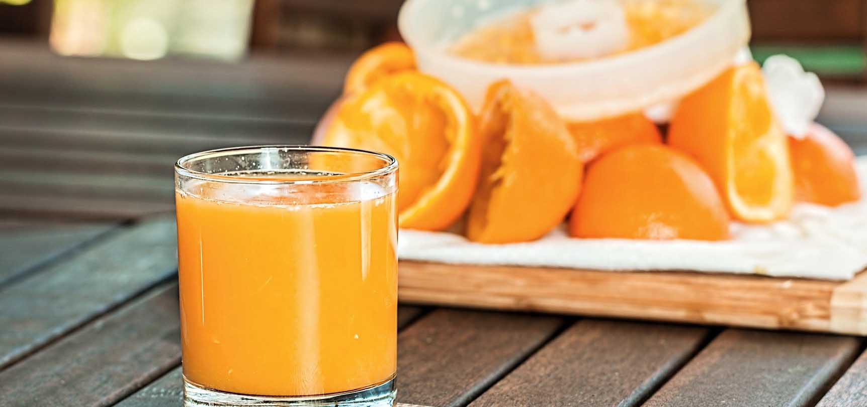 beneficios-de-tomar-zumo-de-naranja