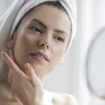Los beneficios de la naranja para tu piel