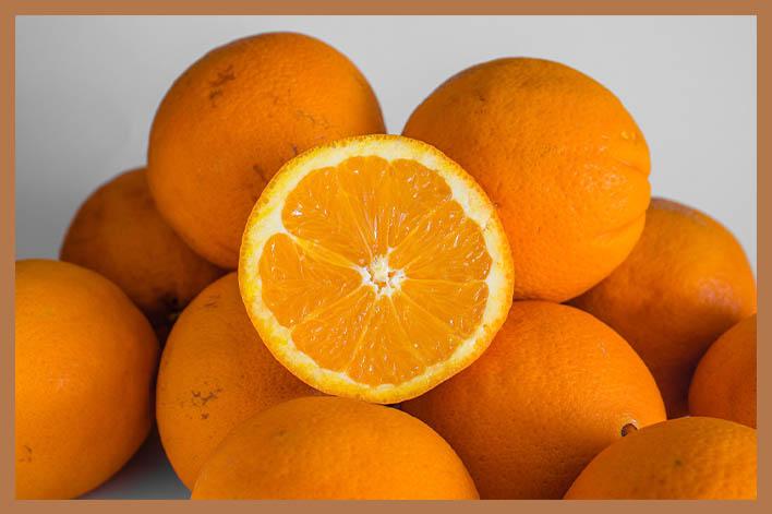 propiedades-de-la-naranja