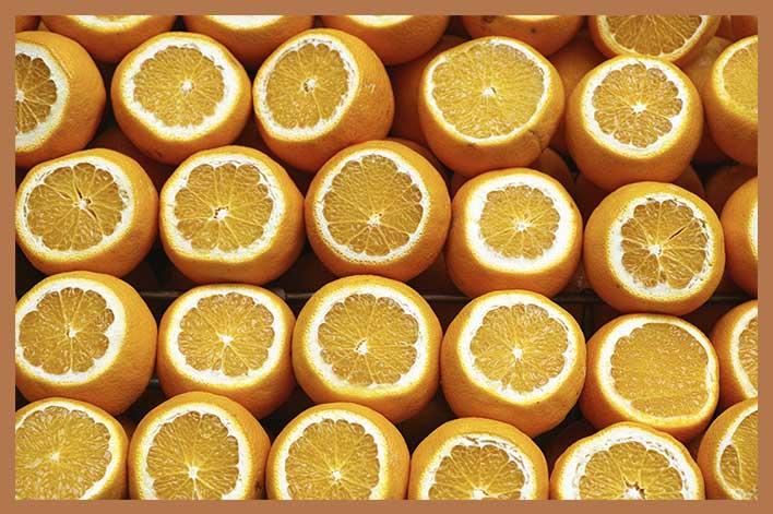 naranjas-de-zumo