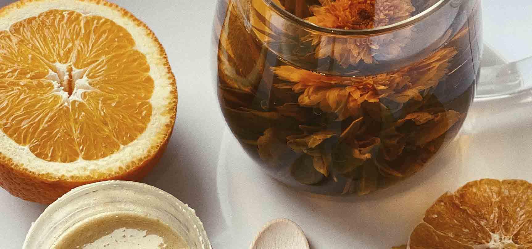 propiedades-del-aceite-de-naranja