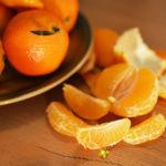 Diferencias entre mandarina y tangerina