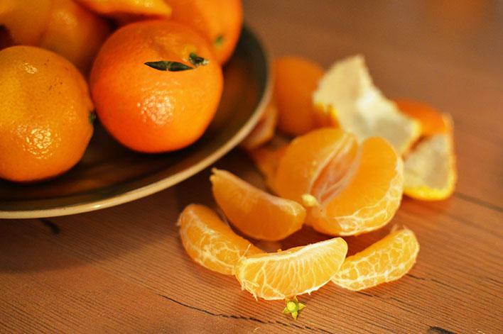 diferencias-entre-mandarina-y-tangerina