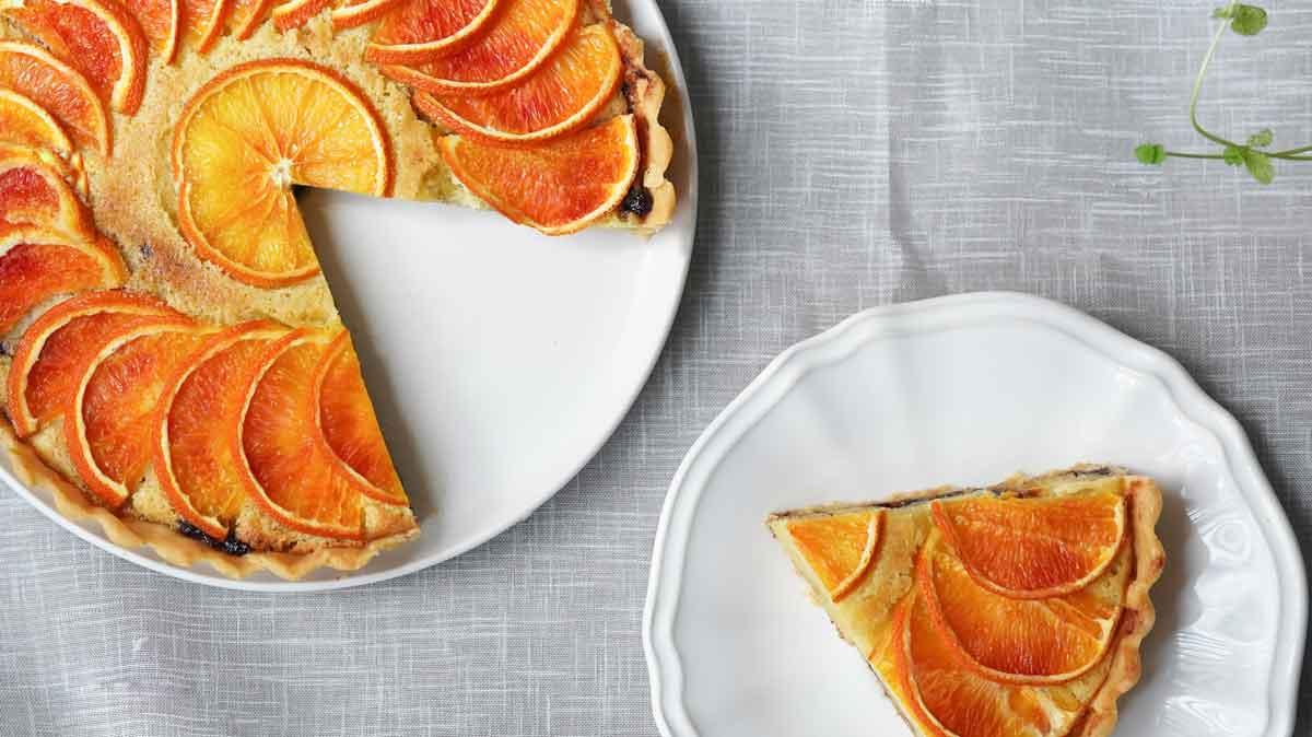 postres-con-naranja