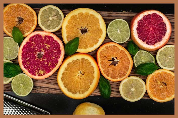 cuantas-variedades-de-naranjas-hay