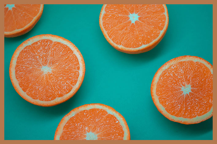 naranjas-mas-famosas-del-mundo