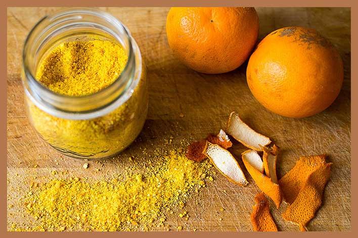 nuevas-variedades-de-naranjas