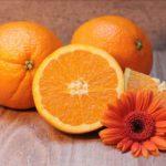 Naranjas en España: Tipos de naranjas españolas