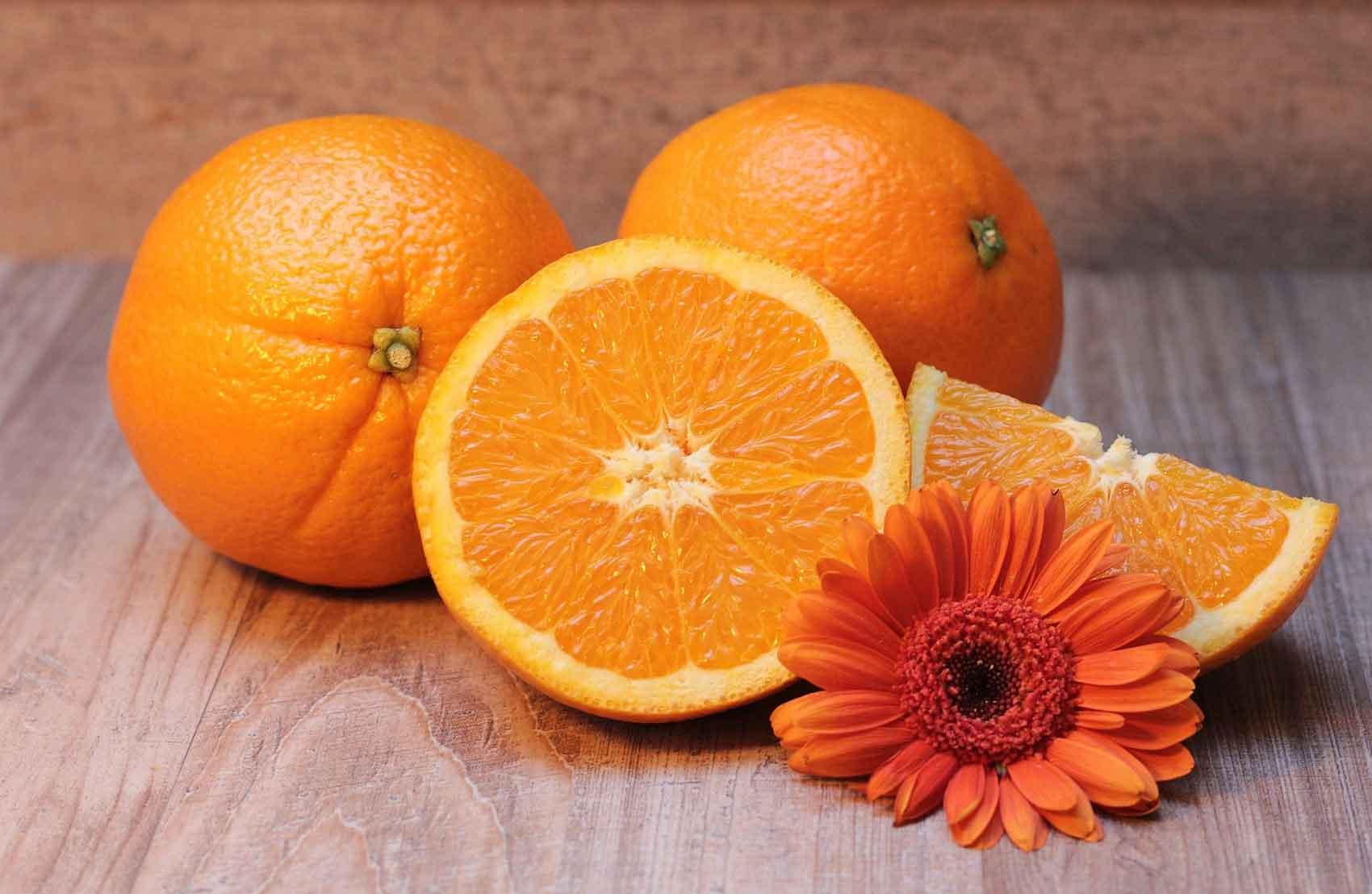 tipos-de-naranjas-españolas