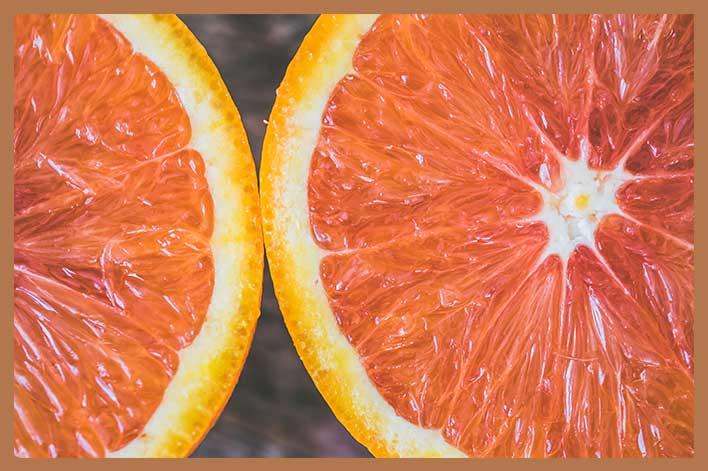 variedades-de-naranjas