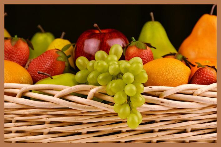 fruta-saludable-y-nutritiva