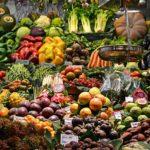 ¿Cuáles son las frutas más saludables y sanas?