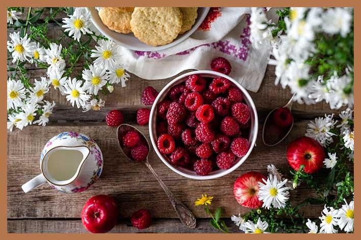 frutas-saludables-para-adelgazar