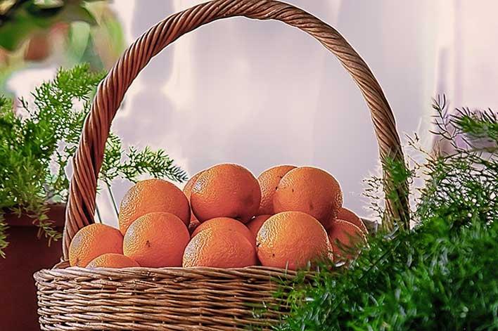 Cómo-conservar-naranjas