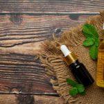 Perfume de naranja casero: cómo hacerlo