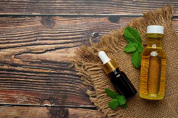 como-hacer-perfumes-naturales