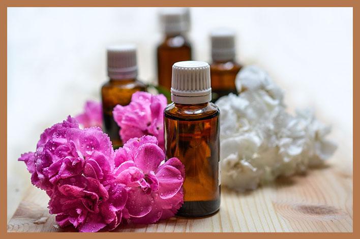 ingredientes-aceites-esenciales