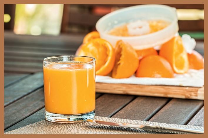 beneficios-comer-naranja