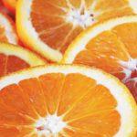 ¿Cuántas naranjas se pueden comer al día?