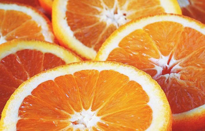 cuantas-naranjas-se-pueden-comer-al-dia