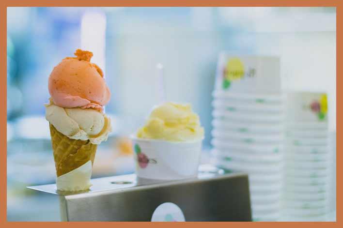 receta-helado-de-naranja