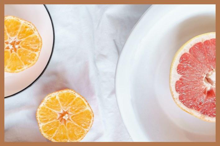 zumo-de-pomelo-y-naranja